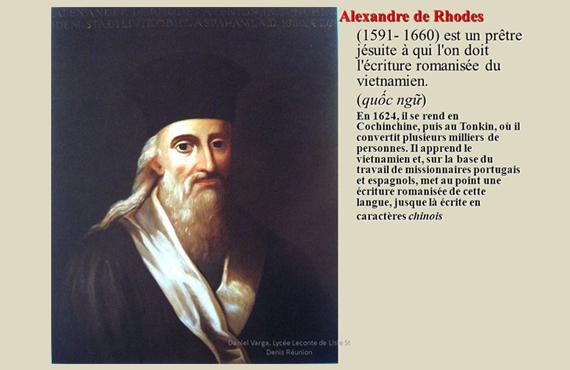 Image result for Ngôi mộ của linh mục Alexandre de Rhodes