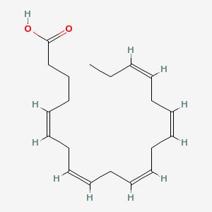 PubChem image 446284