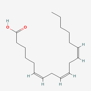PubChem image 5280933