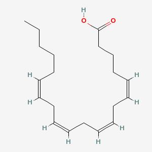 PubChem image 444899