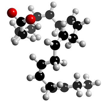 Picture of Eicosapentaenoic acid (EPA)